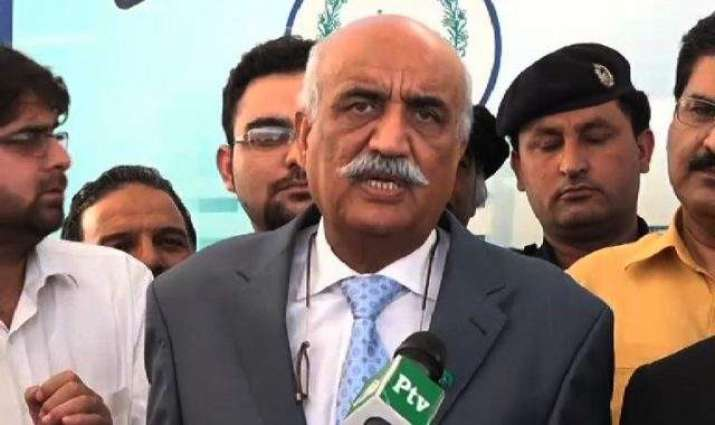 EOBI appointments case; SC directs NAB to submit reply over