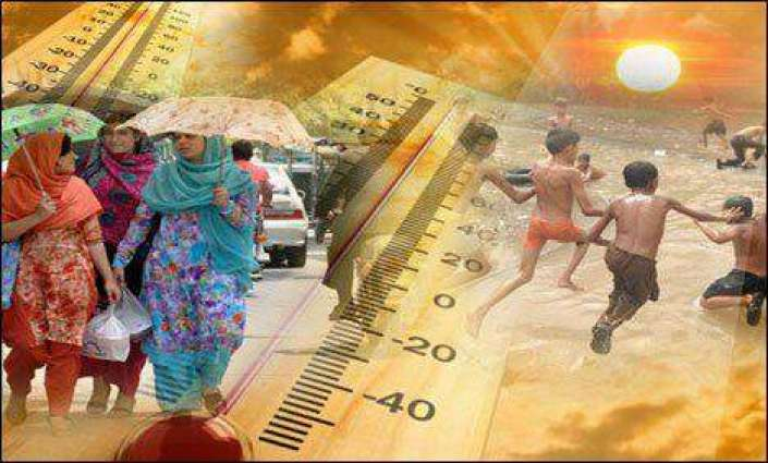 مچ آ دنیا آمبار پاکستان اٹی ہم زردوئی نا چٹفنگ نا جہانی دے 28جولائی آ اڈتننگک