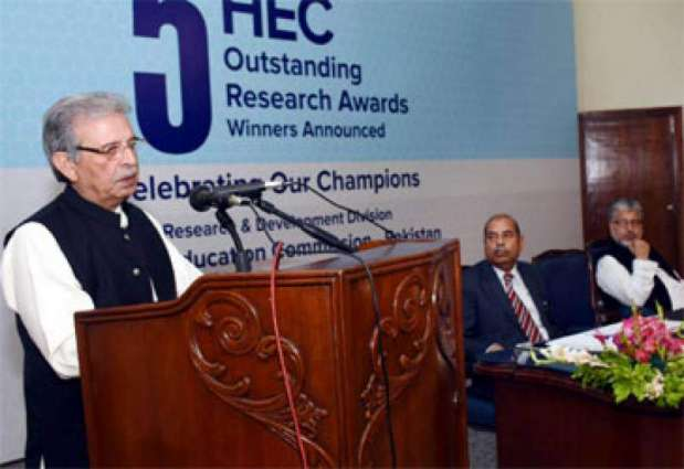 Pakistan needs to depend on its national talent: Rana Tanveer