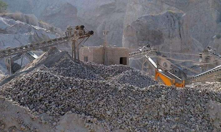 SC disposes of case against closure of stone crushing plants in Kuchlak
