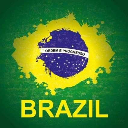 په برازيل كښې د ترهګرې د سازش په تور كښې 10 كسان نيول شوي دي