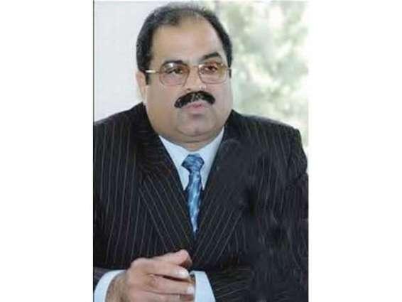 پےپلزپارٹی دے چوہدری محمد یٰسین ایل اے 11- کوٹلی4- توں 27 ہزار 566 ووٹ گھن تے کامیاب ، مسلم لیگ ن دے راجہ محمد اقبال 25 ہزار 739 ووٹ گھدے
