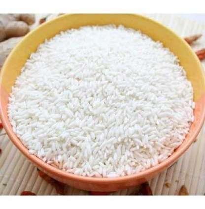 اجوکے مالی سال اچ پاکستانی چاول دی برآمدات اچ ودھارا متوقع ہے،امریکی ادارہ خوراک تے زراعت
