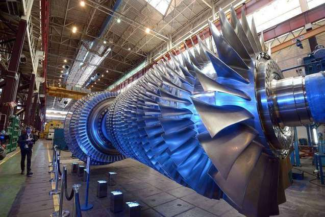 Power, aviation boost GE despite weak oil