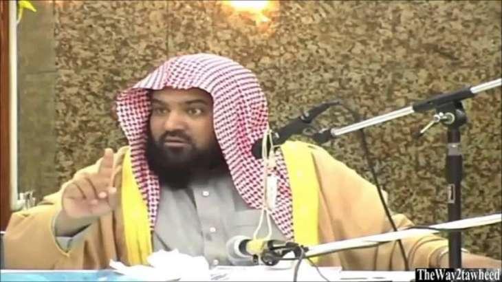 Rabbani expresses sorrow over demise of Miraj Khan