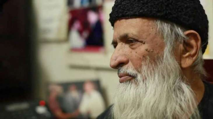 PPD to issue commemorative stamp on Edhi at Independence day