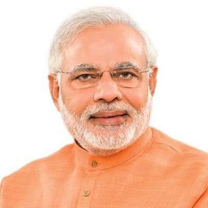 Lawyer files a petition against Indian Prime Minister Narendra Modi.