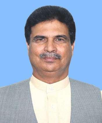 Ulema meets Rana Afzaal