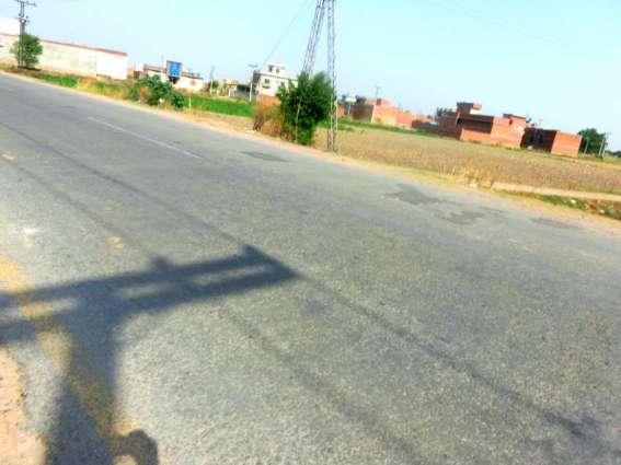 فرنٹئیر کور بلوچستان ءِ کوئٹہ ءُُ تربت ءَ کاروائی، روبرکتی بائی پاس ءِ سر ءَ 4شکیگیں مردم دزگیر، تربت ءَ سڑک ءِ لمب ءَ یک بمب ءِ برآمد کتگ ءُ ناکارہ کتگ