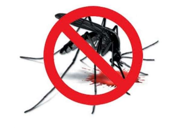 Anti Dengue Day observed at Faisalabad