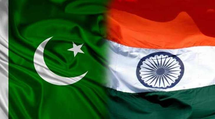 Resolving India-Pak Kashmir issue requires goodwill of member states: UN official