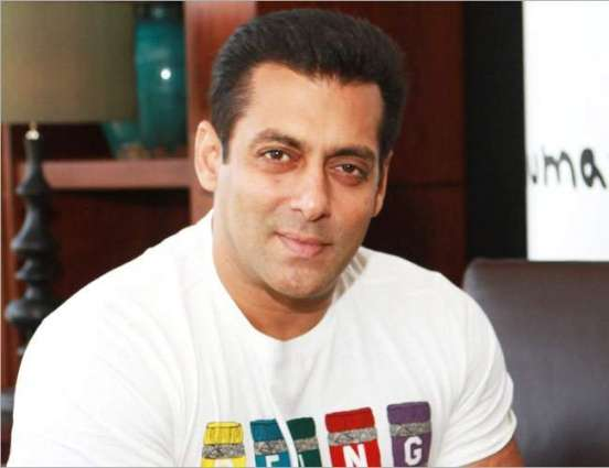 Rare deer hunting case: Salman Khan acquitted