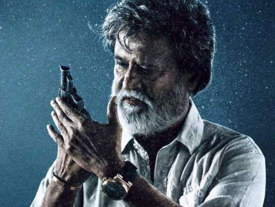 the movie Kabali is breaking the records on the box office after its release