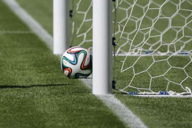 Football: Manchester derby in China canned over weather