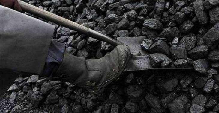 ہرنائی وچ کوئلے دی کان وچ کم کرنڑن آلے 3 کان کن جاں بحق اتے 3 زخمی ہوگئے