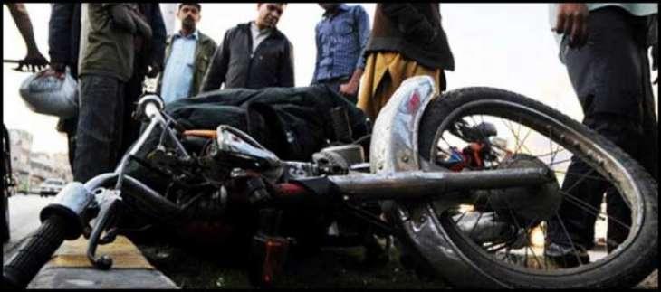 جون دے دوران موٹر سائیکلاں دی درآمدات اچ 46 فیصد گھٹکی نال قیمتی زرمبادلہ دی بچت