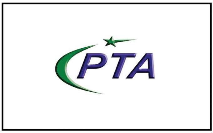 PTA organizes