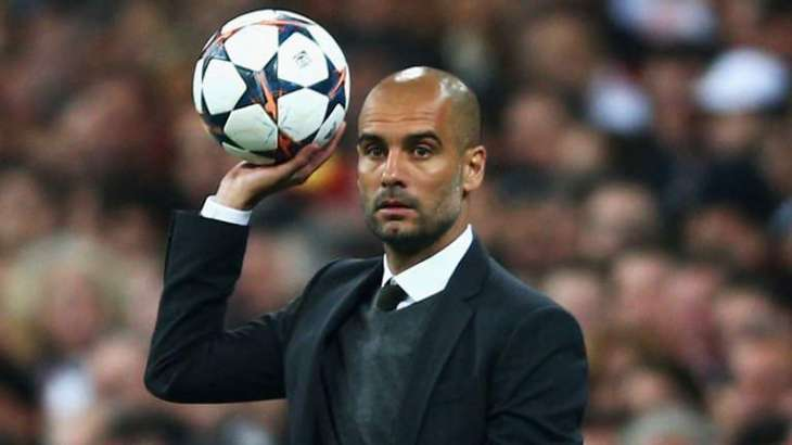 Football: After Guardiola, Ancelotti delights Ribery at Bayern