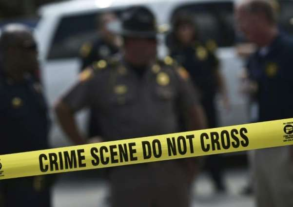 At least two dead, 14 wounded in Florida nightclub shooting: TV