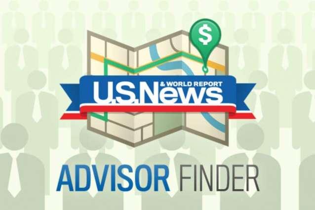 News-Advisor