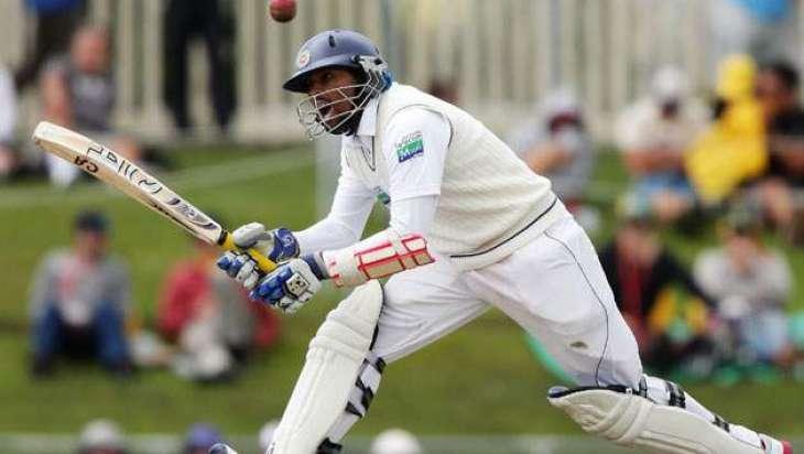 Cricket: Sri Lanka bat first against Australia in first Test