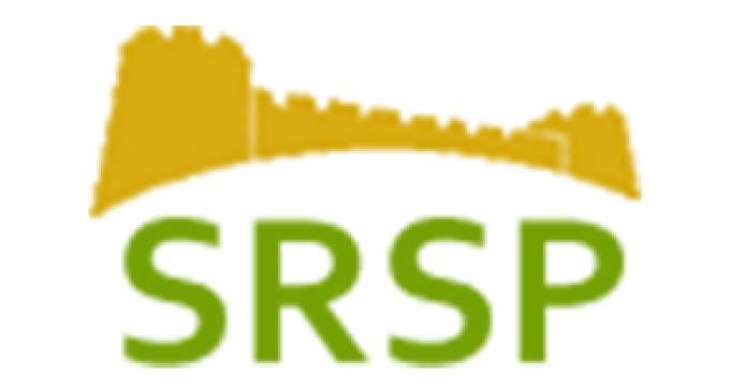 SRSP completes hydro power house in Shandor
