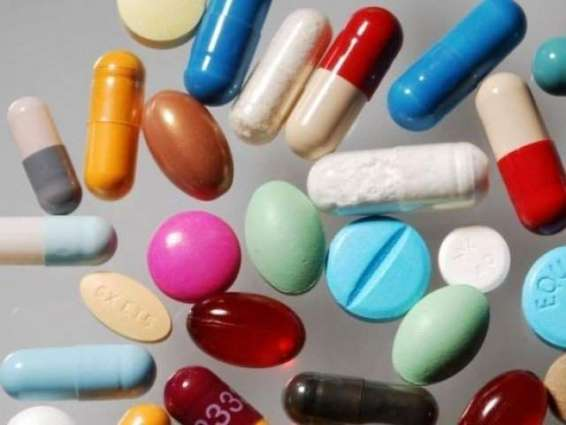 Anti-adulteration drive against spurious medicines