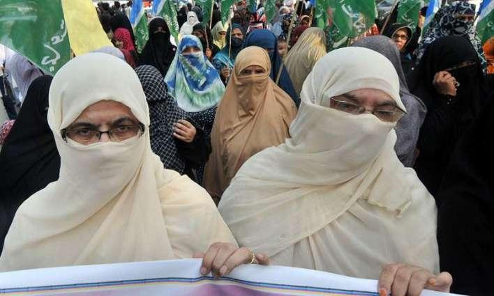 پاکستان افغانستاں اچ مستحکم امن چاہندے،دفاعی تجزیہ کار