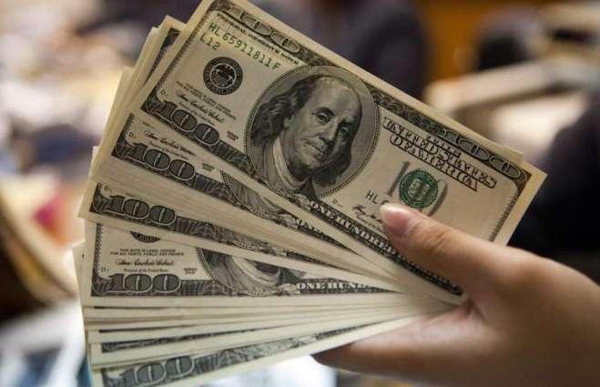 امریکا، برطانیہ تے ایشیااچ سونے دیاں قیمتاں اچ گھٹکی