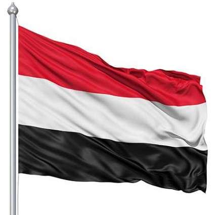 د سعودي پولې سره نزدې د يمن د حكومت پلوي ځواكونو او د حوثي ياغيانو ترمېنځهنښتې روانې دي٬ د وژل شويو كسانو شمېره 82 ته رسېدلې