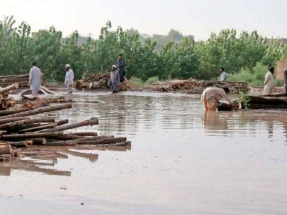 Rain likely across country: PMD