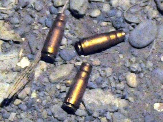 Three killed in Swabi