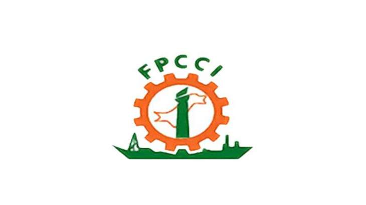 Short-term fiscal agriculture packages not sufficient to address problems faced by agriculture sector: FPCCI