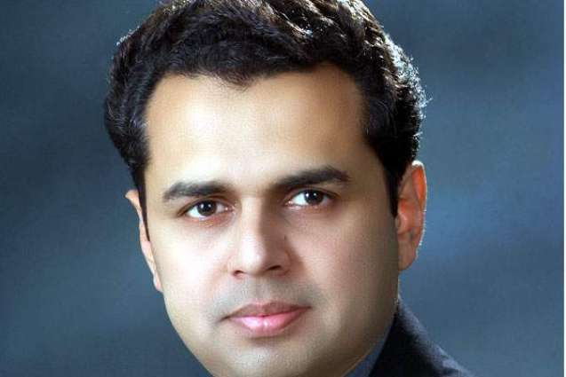 Talal asks PTI to learn from PPP, replace KP CM
