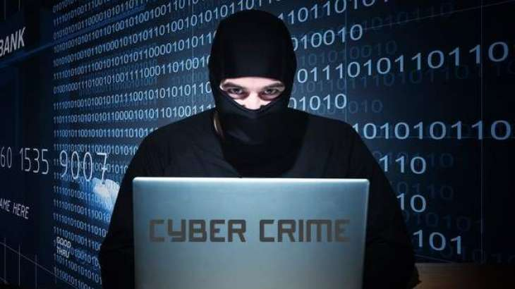 Senate Committee for IT approves The Cyber Crime Bill with significant amendments.