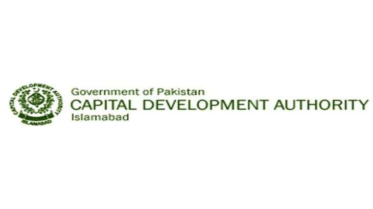 4077 posts vacant in CDA: Senate told