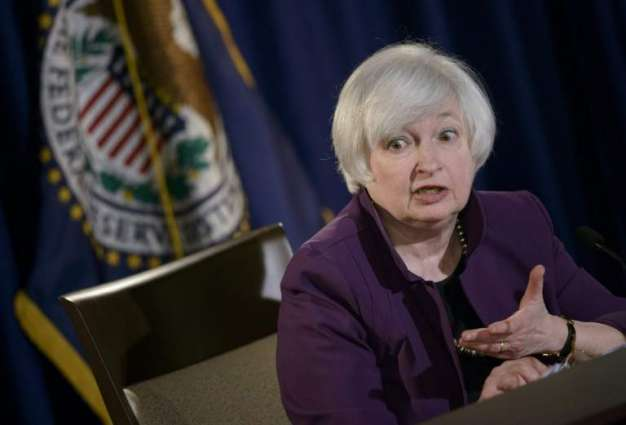 Divided Fed meets on US interest rates