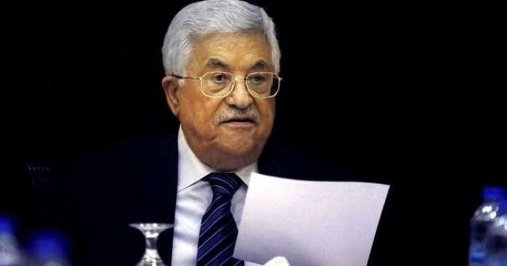 Palestinians seek to sue Britain over 1917 vow to Jews