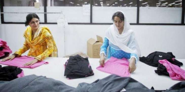 FWBL asked to provide easy credit to women entrepreneurs