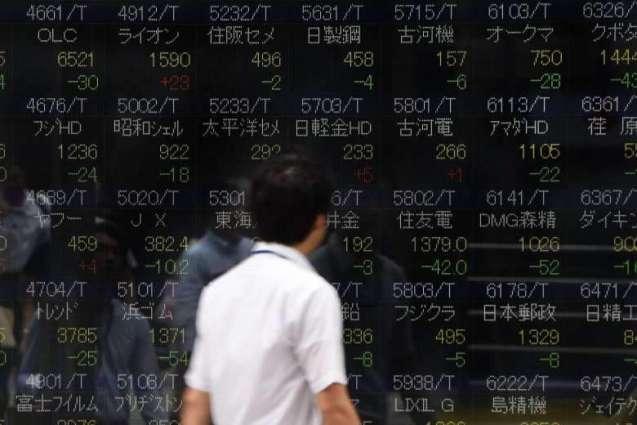 Yen dives on report Japan set to unveil huge stimulus