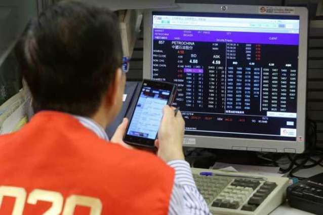 Shanghai stocks tumble by break