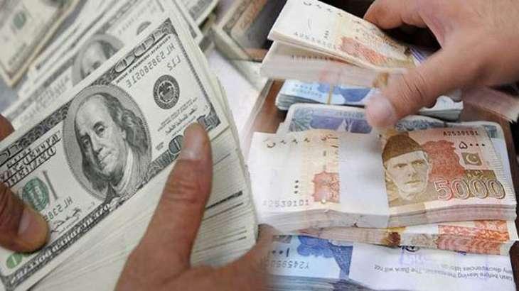 NBP Exchange Rates