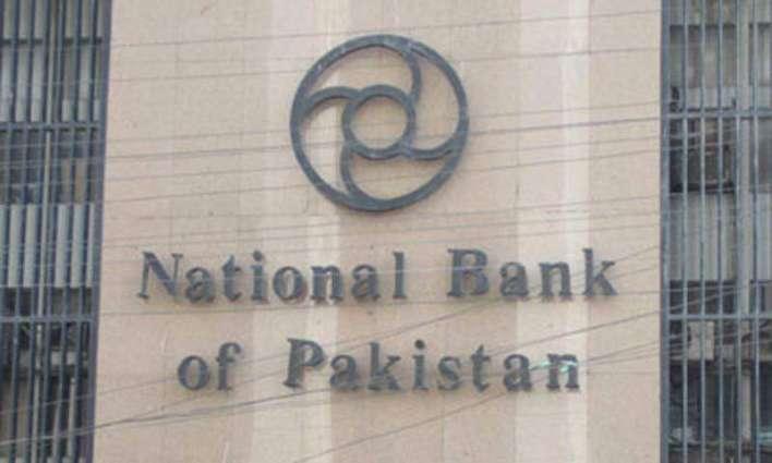 NBP-Rates-2-Karachi