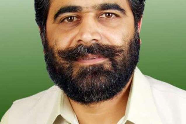 Arrest of Shiromani Akali Dal delegation in IOK denounced