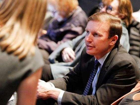 Senate body on commerce to discuss four legislations on Thursday