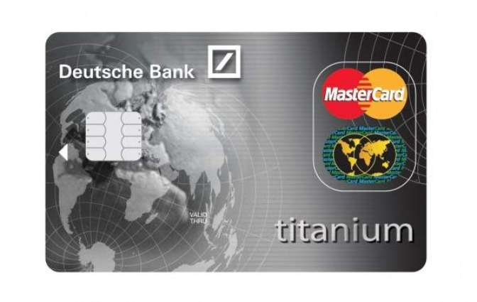 FBL launches Titanium credit card