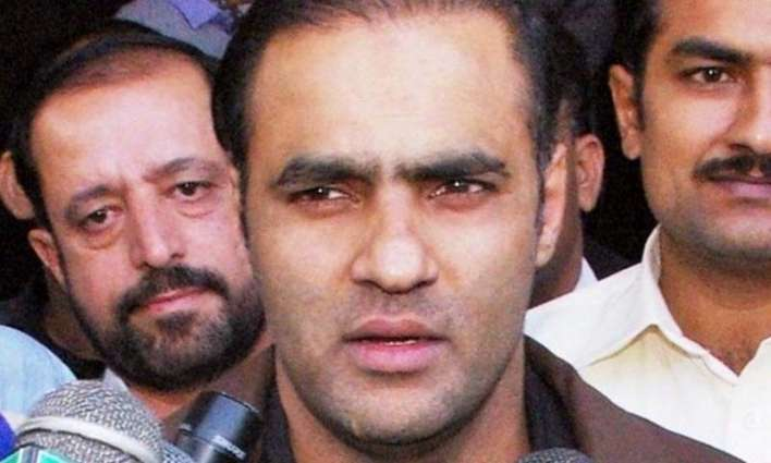Extension in Rangers stay imperative to eliminate criminals: Abid