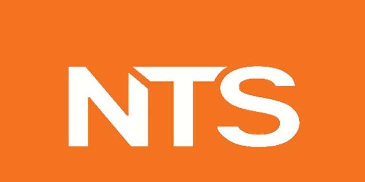 NTS expended around 150 mln on Scholarships, Training: CEO