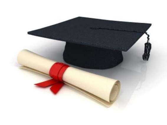 More than 70 Pakistani students selected for prestigious EU ERASMUS+ scholarship programme
