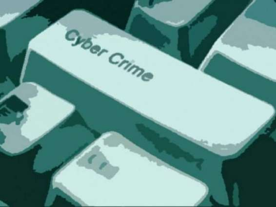 Media stages token walkout of Senate on Cyber Crimes Bill